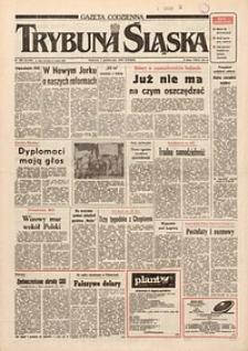 Trybuna Śląska, 1990, nr229