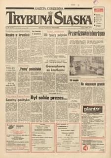 Trybuna Śląska, 1990, nr235