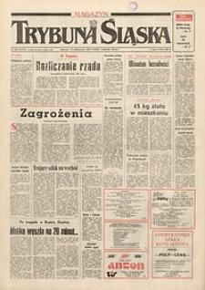 Trybuna Śląska, 1990, nr238
