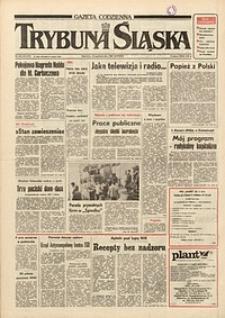 Trybuna Śląska, 1990, nr241