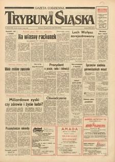 Trybuna Śląska, 1990, nr249