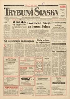Trybuna Śląska, 1990, nr279