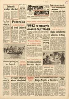 Trybuna Robotnicza, 1988, nr30