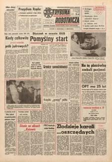 Trybuna Robotnicza, 1988, nr38