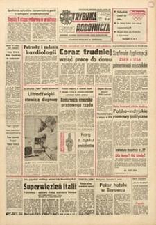 Trybuna Robotnicza, 1988, nr45