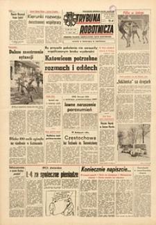 Trybuna Robotnicza, 1988, nr61