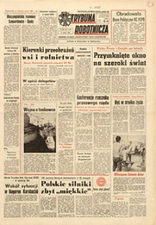 Trybuna Robotnicza, 1988, nr69