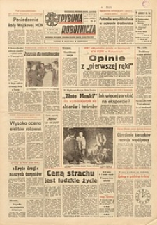 Trybuna Robotnicza, 1988, nr72