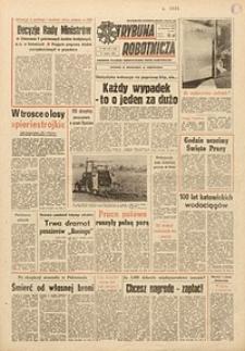 Trybuna Robotnicza, 1988, nr84