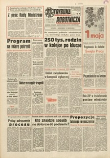 Trybuna Robotnicza, 1988, nr96