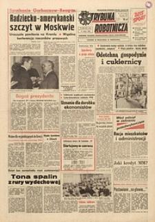 Trybuna Robotnicza, 1988, nr125