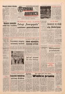 Trybuna Robotnicza, 1988, nr206