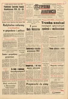 Trybuna Robotnicza, 1988, nr213