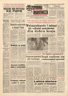 Trybuna Robotnicza, 1988, nr168