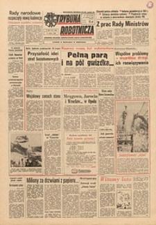 Trybuna Robotnicza, 1988, nr143