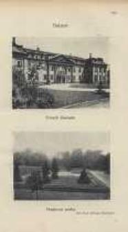 Z przeszłości Zagłębia Dąbrowskiego i okolicy, 1931, T. 1, z. 13