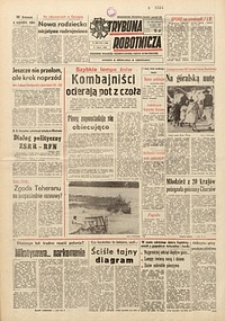 Trybuna Robotnicza, 1988, nr176