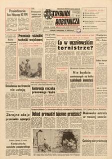 Trybuna Robotnicza, 1988, nr178