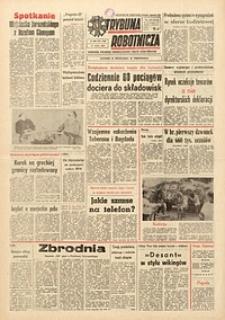 Trybuna Robotnicza, 1988, nr187