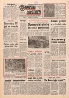 Trybuna Robotnicza, 1988, nr188