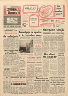 Trybuna Robotnicza, 1988, nr192