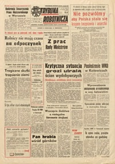 Trybuna Robotnicza, 1988, nr195