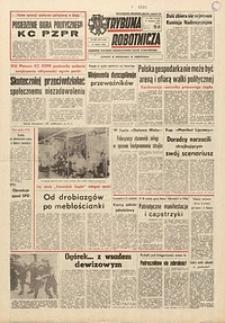 Trybuna Robotnicza, 1988, nr202