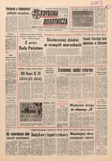 Trybuna Robotnicza, 1988, nr245