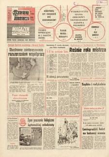 Trybuna Robotnicza, 1988, nr256