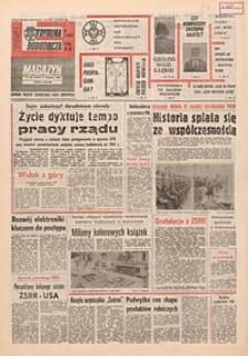 Trybuna Robotnicza, 1988, nr262