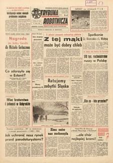 Trybuna Robotnicza, 1988, nr270
