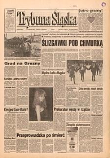 Trybuna Śląska, 1995, nr6