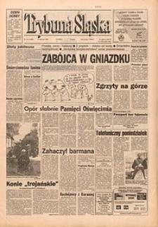 Trybuna Śląska, 1995, nr14