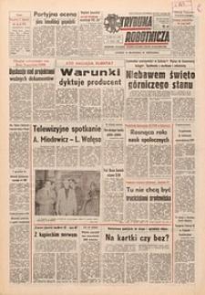 Trybuna Robotnicza, 1988, nr279