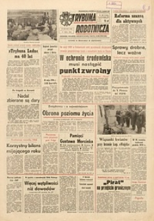 Trybuna Robotnicza, 1988, nr293