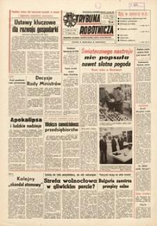 Trybuna Robotnicza, 1988, nr299