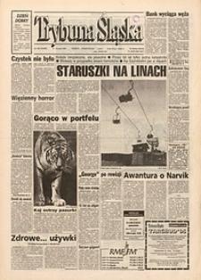 Trybuna Śląska, 1995, nr105
