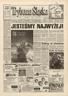 Trybuna Śląska, 1995, nr111