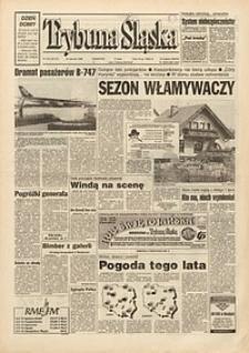Trybuna Śląska, 1995, nr143