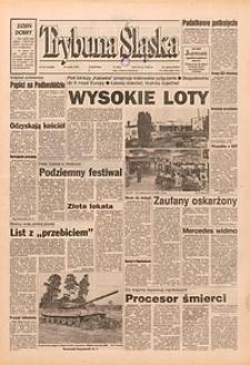 Trybuna Śląska, 1995, nr64