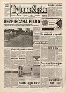 Trybuna Śląska, 1995, nr179
