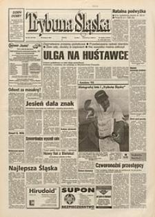 Trybuna Śląska, 1995, nr201