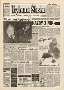Trybuna Śląska, 1995, nr205