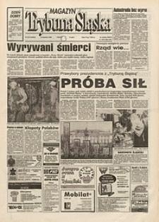 Trybuna Śląska, 1995, nr215