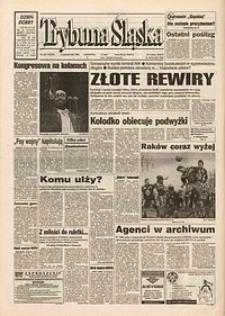 Trybuna Śląska, 1995, nr232