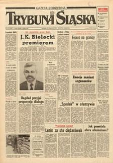 Trybuna Śląska, 1991, nr4