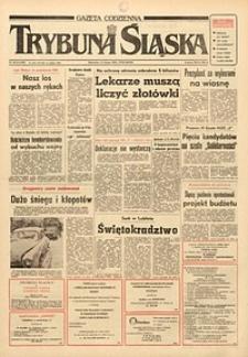 Trybuna Śląska, 1991, nr38