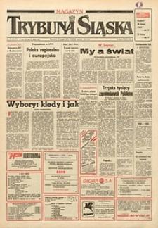 Trybuna Śląska, 1991, nr39