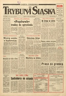 Trybuna Śląska, 1991, nr44