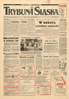 Trybuna Śląska, 1991, nr71